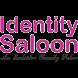 Identity Salon by Exclusife Technosoft