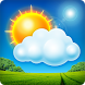 Weather XL PRO by Exovoid Sàrl