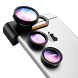 Selfie Camera by exportmb