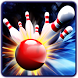 Bowl Pin Strike Deluxe 3D by Gamesgear Studios