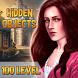 Hidden Object Games 100 Levels Mansion