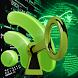 Wifi Password Hacker Prank. by gamezonehub