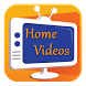home video by doaa khalefa hamza ahmed