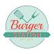 Burger Station Hvidovre by OrderYOYO