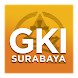 GKI Surabaya by Mahoni Global, PT