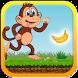 Jungle Monkey 2 by MixTech
