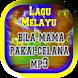 musik Bila Mama pakai celana mp3 by PUTRI SINTIA