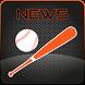 San Francisco Baseball News by NDO Sport News