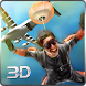 Sky Dive Airplane Simulator 3D by Nation Games 3D