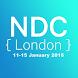 NDC London by Oktaset