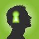 Психология человека by MobileDeveloperSanity