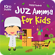 Juz Amma for Kids by iQro Studio