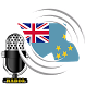 Radio FM Tuvalu