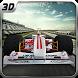 Super Crazy Formula Racing 3D by Superdik Trading B.V.