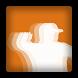 Reverse Video Maker : Movie FX by CHK Developers