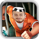 Saad lamjarred:Ghaltana Escape by JMSJ Games