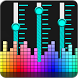 Music Vol Equalizer by Seema