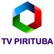 WEB TV Pirituba by Soluçoes Radio Online