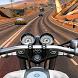 Moto Rider GO: Highway Traffic by T-Bull