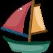 Petite pêche 2 by Livio Informatique