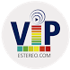 Vip Stereo Estereo by Publicidad Real