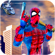 Super Spider Gangster Crime City by Witty Gamerz