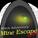 Block Adventure: Mine E. TRIAL by Maxime Côté