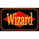 WIZARD Card Game by Wizard Cards International Inc.