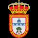 Baños de Montemayor Informa by bandomovil