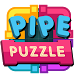 Pipe Puzzle - Plumber (Unreleased) by Danh Bai Offline