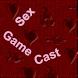 Sex Game Cast by Brigasso