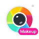 Sweet Selfie Makeup