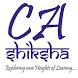 CA Shiksha Intro by CA Shiksha
