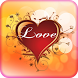 Love Stickers by Baniya Apps