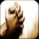 Sabedoria Cristã - Perguntas e Respostas Bíblicas by Benção Apps