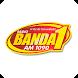 Rádio Banda 1 by Access Mobile CWB