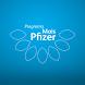 Programa Mais Pfizer by Pluris Midia Ltda