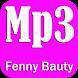 Fenny Bauty Lagu Mp3 by Charles R. Hoskins