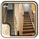 DIY Home Improvement Ideas by Neferpitou