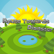 Route Towards Disaster - Puzzle Game by SeirLord Games