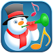 Funny Christmas Ringtones by Trendy Fluffy Apps and Games