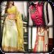 Designer Dresses Suits by Aim Entertainments