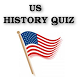 US Geography Quiz by Trivia Masters