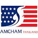 AMCHAM Thailand by YES Technologies