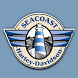 Seacoast Harley-Davidson® by iMobile Solutions, Inc.