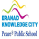 Peace Public School Manjeri by Appscook Technologies