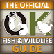 OK Fishing & Hunting Guide