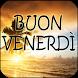 Buon Venerdì immagini by Babel Mix Apps
