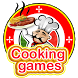 I Love Pasta Top Cooking Games by aishapink