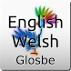 English-Welsh Dictionary by Glosbe Parfieniuk i Stawiński s. j.